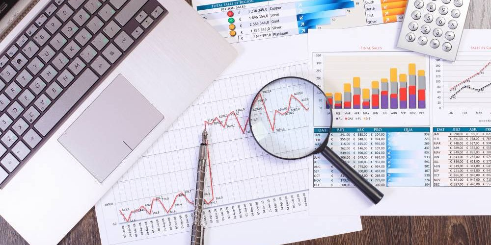 bookkeeping calculation of ato tax